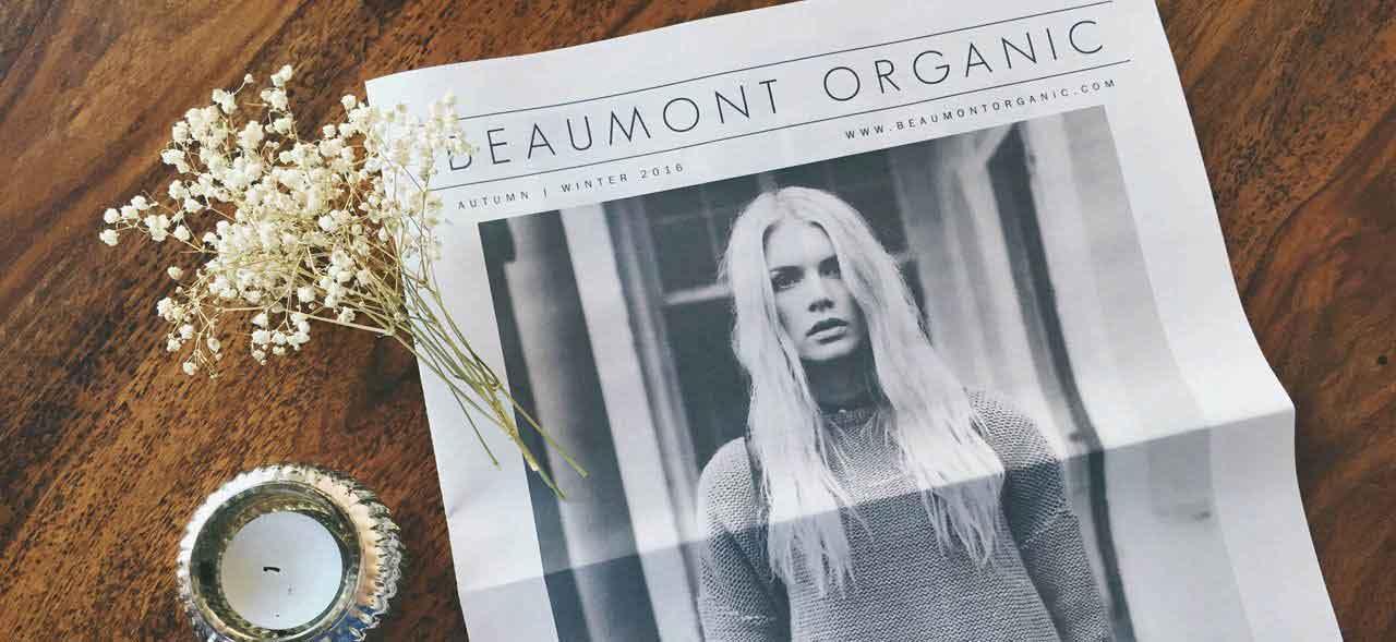beaumont Organic