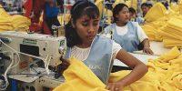 Why do sweatshops exist?